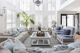 interior design for country homes country home ideas magazine home