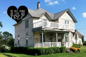 Cottages For Sale In Colorado free houses old houses for sale and historic real estate listings