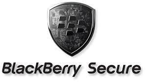 bureau pour gar輟n blackberry software secure uem mobile productivity collaboration
