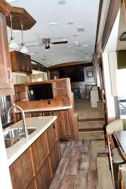cardinal rv floor plans 2017 forest river cardinal 3825 fl fifth wheel tulsa ok rv for