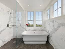 Bathrooms With Freestanding Tubs Freestanding Bathtub Spaces Traditional With Bath Tub Bathroom