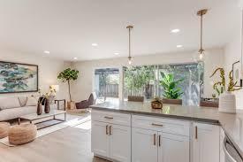 custom kitchen cabinets san jose ca 81815507 1 088 000 nancystuhr 1485 stubbins way