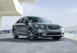 subaru legacy concept 2018 subaru legacy turbo specs changes redesign release date