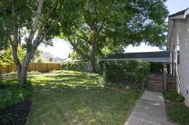 1557 52nd street sacramento ca 95819 intero real estate services