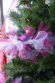 it u0027s my life hand made gifts tutu ornaments