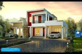 green architecture house plans small green home plans contemporary green home plans small modern