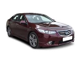 honda accord diesel honda accord 2 2 i dtec technical details history photos on