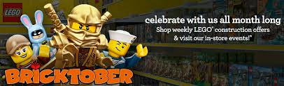 amazon black friday toys r us 2016 in store events lego disney infinity crayola fun for kid