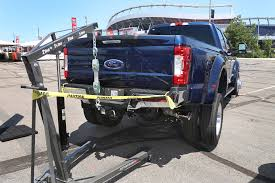 Ford F250 Truck Bed Size - 2017 ford f series super duty review