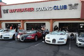 mayweather most expensive car floyd mayweather drops huge hint he wants one last fight by filing