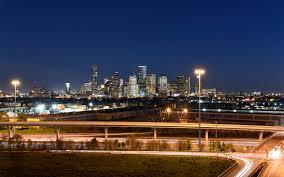 El Patio Houston by Elan Heights Houston Apartment Community Amenities