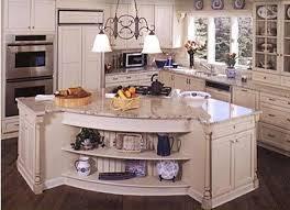 Center Kitchen Island Designs by 29 Best Home Kitchen Center Island Ideas Images On Pinterest
