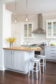 Eat In Kitchen Island Eat In Kitchen Ideas For Small Kitchens Outofhome