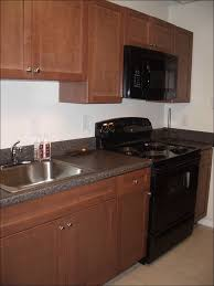 kitchen kitchen counter manila modular kitchen cabinets
