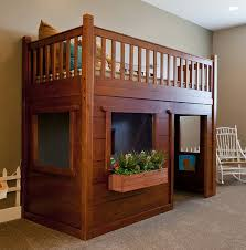 how to build a full size loft bed wood loft bed plans free full and queen size