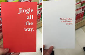 Christmas Day Meme - half assed jingler christmas day know your meme