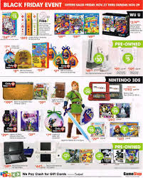 new 3ds xl black friday gamestop black friday 2015 ad exclusive ike amiibo restock