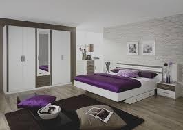 top chambre a coucher tendance chambre a coucher simple tendance chambre a coucher