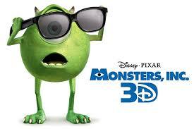 video writing prompt monsters 3d trailer teachhub