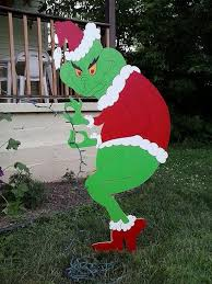 the grinch christmas decorations the 25 best grinch fingers ideas on grinch