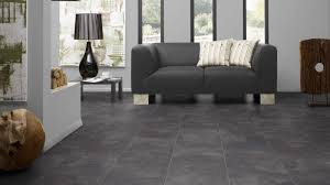 Black Laminate Flooring Tile Effect Laminate Tile Effect Wfs Flooring Specialists Ltd