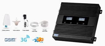 4g signal booster lte repeater myamplifiers