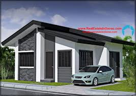 economical homes diantha d house and lot at crestview homes real estate in davao city