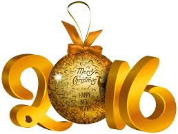New Year S Decorations by New Years Decorations Clipart 54