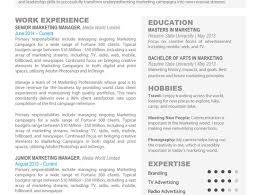 where can i make a resume for free where can i print out my resume download my resume builder