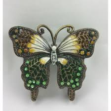 butterfly urn yellow butterfly urn for ashes urns urn cremation
