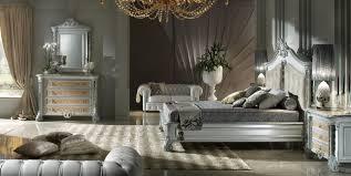 home decor extaodinary unique home furnishings unique furniture