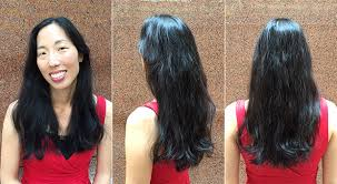here s what happened when i used only conditioner for a month health