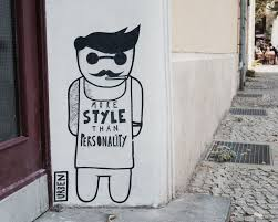 Urban Art Style - 176 best streetart images on pinterest urban art street artists