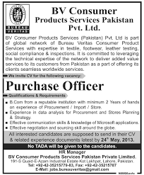 bureau veritas vacancies bureau veritas pakistan 100 images in bv consumer products