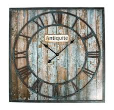 Decorative Wall Clocks Australia 17 Best Wall Clocks Images On Pinterest Antique Clocks