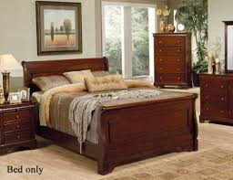 38 best louis philippe furniture images on pinterest sleigh beds
