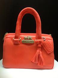 cake purse plumeria cake studio coach purse cake and cupcakes