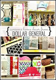 Fashion Rugs Dollar General Rugs Rugs Ideas