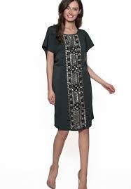coster copenhagen coster copenhagen dress with front aubergine uk size 12 14