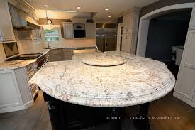 can you use to clean countertops is it safe to use vinegar on granite arch city granite