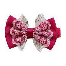 Flower Belts - online get cheap hair belt aliexpress com alibaba group