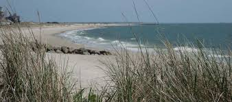 Blue Water On The Ocean Cape Cod - vacation rentals on cape cod u2022 cape cod real estate cape cod