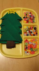 games for christmas classroom parties a and a glue gun