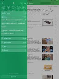 amazon cloud drive black friday stored at facilities best ipad apps you should download now imore