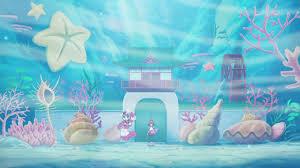 aquarium yu gi oh fandom powered by wikia
