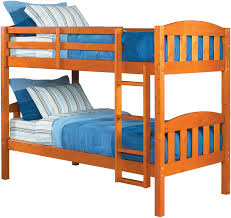 Bunk Beds In Walmart Stackable Beds 100 Bunk Beds With Drawers