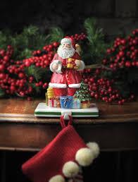 christmas holder spode christmas tree 6 5 inch tree shaped holder spode usa