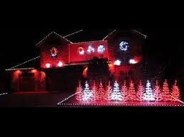 christmas lights in alabama alabama yea alabama christmas lights youtube