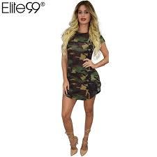 online get cheap women camouflage wear aliexpress com alibaba group