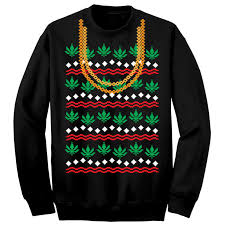 you can now buy a 2 chainz u201cdabbing santa u201d ugly christmas sweater